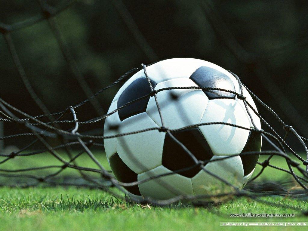 Обои футбола для андроид - 1f2fa